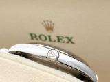 绩溪旧手表收购,浪琴手表回收,回收梵克雅宝项链