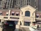无锡孔雀城商铺,南湖大道旁,面积都有 48120平左右无锡孔雀城