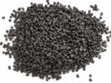 供应注塑 压板等产品用纸厂料/纸浆料PP PE再生塑料颗粒