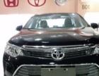 丰田凯美瑞2015款 2.0 自动 E精英版-车况极好凯美瑞急转
