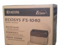 常年出售京瓷全新打印机复印机一体机加粉维修租赁