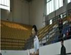 羽毛球成人小孩初级-高级培训60-150
