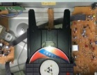 卖部JVC 发烧CD机