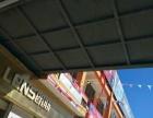 火车站附近黄金旺铺 商业街卖场 52平米