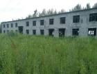 东陵周边 东陵区祝家镇 厂房 1200平米