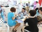 2018中国(成都)国际现代工业技术博览会