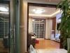 毕节房产4室2厅-46万元