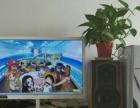 英特尔I5独显台式电脑主机3D游戏电脑