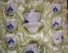 陶瓷茶具厂家,精品日用瓷,陶瓷茶具