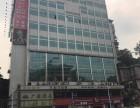 虎门富民服装城旁边KTV酒店转让,免转让费,可以直接进驻经营