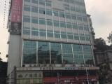 虎门中心区酒店转让,进驻即可营业房东直转
