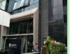 深圳龙岗横岗布吉龙华罗湖酒店餐厅除四害灭蟑螂灭老鼠 捷控
