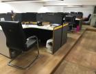 五四路 融都国际 360平 精装修+办公设备