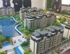 新盘 江景房 高端住宅和洋房只要9500 要的搞快