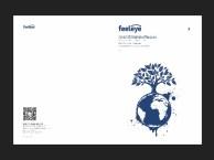 深圳LOGO设计公司,深圳画册设计公司,深圳包装设计公司