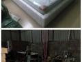 沙发维修翻新 真皮、布艺沙发,KTV,酒店卡座