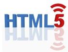 广州HTML5培训选哪家机构好
