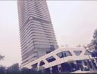 深圳财税代理