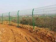 武汉护栏网护栏网厂家 优质量钢丝网外围网生产流水线观看