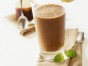 太平洋咖啡加盟费多少,怎么加盟?