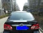 丰田花冠2011款 花冠EX 1.6 手动 经典版 换车急售