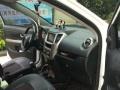长城哈弗M42014款 1.5 手动 豪华型-精品越野车