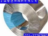 BMn43-0.5 BMn43-0.5产品性能