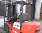 半价转让合力3吨4吨叉车二手柳工龙工50装载机性能好价格低