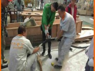沈阳工厂高低压配电 工厂地线检查 工厂电缆安装 桥架安装