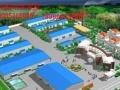 襄阳园林景观设计培训高级实战学校