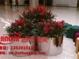 北京钛金不锈钢花池 价格 厂家