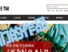 禹拓科技公司网站建设国际**域名注册免费空间维护