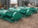 60国产粉尘加湿机的优势河北坤腾环保设备专业