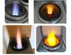 醇基环保燃料油,投资小 见效快,无需经验 行业巨大