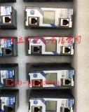 Accura2350-3P-125A-90 多少钱?