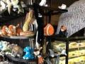 (个人)动物主题咖啡厅西餐甜景区店面转让Q