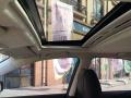 马自达 6 2013款 2.0 手自一体 超豪华版