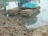 長沙瀏陽河道清於挖掘機租賃電話