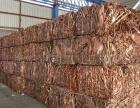 厦门工业废料回收 库存积压回收 电线 电缆 库存积压高价回收