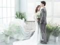 张家界拍婚纱照哪家最好?