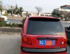 雪佛兰 乐驰 2012款 1.0 手动 PTEC优越型