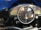 雅马哈R1车好,发动机非常棒没有任何杂音面议