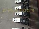 厂家专业设计制作高频感应加热器 感应加热线圈
