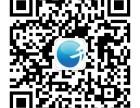 江西省中小学教师招聘考试培训-师大