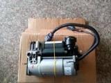 销售正品原厂凯迪拉克SRX空气压缩机 冷凝器 蒸发器 储液干燥器