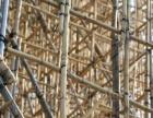 桂林市县竹子架,钢材架搭建、工艺棚、仿古亭