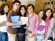武汉哪个移民中介办理加拿大PEQ留学移民靠谱