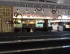 闸北区餐厅装修设计公司 火锅店快餐店餐厅酒店装修设计