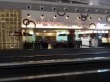 上海周边区餐厅装修设计公司 火锅店快餐店餐厅酒店装修设计