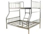 海南铁床出售,不锈钢双层铁床供应,可批量采购